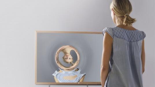 000-millpond mirror-SAP2
